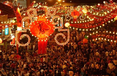 chinesenewyearlightup.jpg